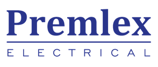 electrical inspection testing southampton,hampshire premlexelectrical inspection testing \u2013 southampton, hampshire
