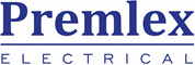 Premlex Electrical Ltd
